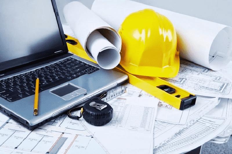 kỹ thuật công trình xây dựng