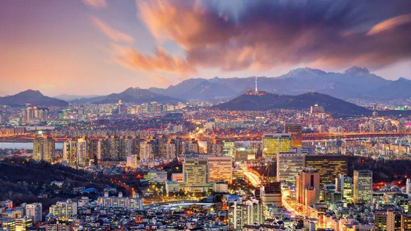 Chaebol là gì? Top 5 Chaebol Hàn Quốc có sức ảnh hưởng nhất hiện nay – Trung Tâm du học Hàn Quốc Sunny