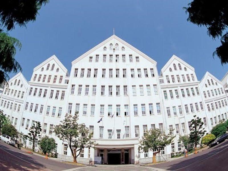 Chosun universities