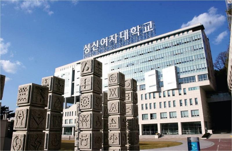 sungshin university