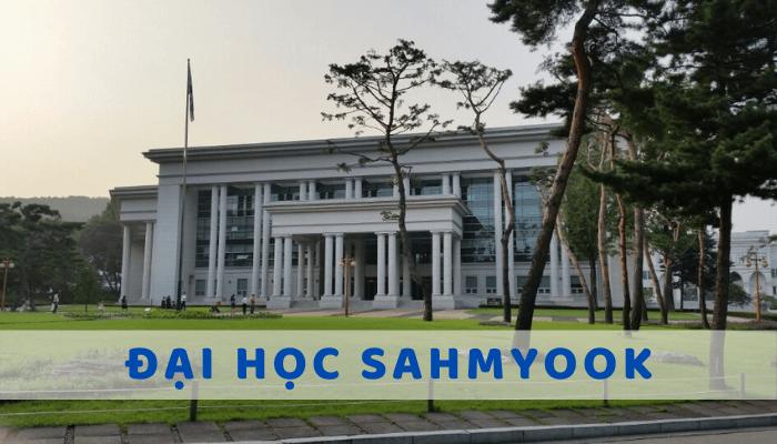 dai-hoc-sahmyook