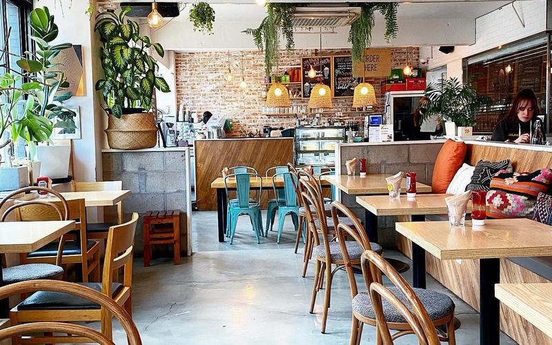 plant-cafe-seoul